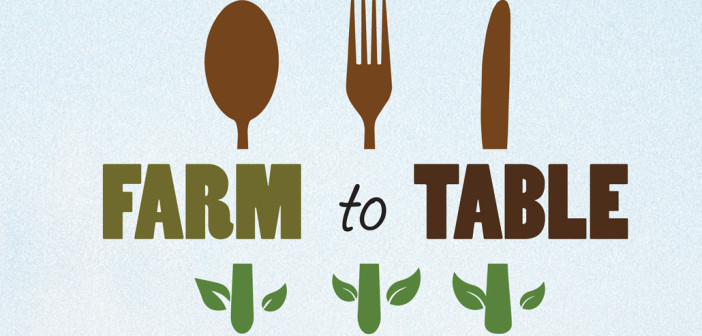 farm-to-table-poster_proof-e1441639418580-702x336